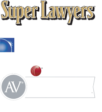 Cleveland Super Lawyers